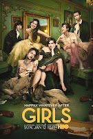 Girls (2012) Temporada 4 audio español