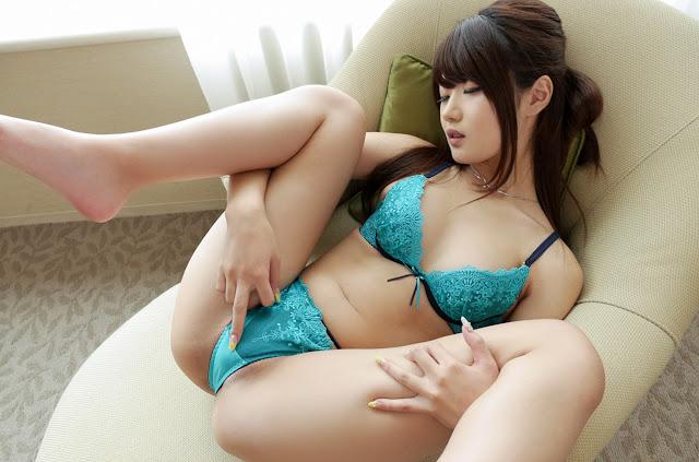 川村まや Maya Kawamura Pictures 19