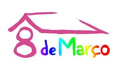 Casa 8 de Março