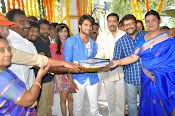 Garam movie opening photos-thumbnail-7