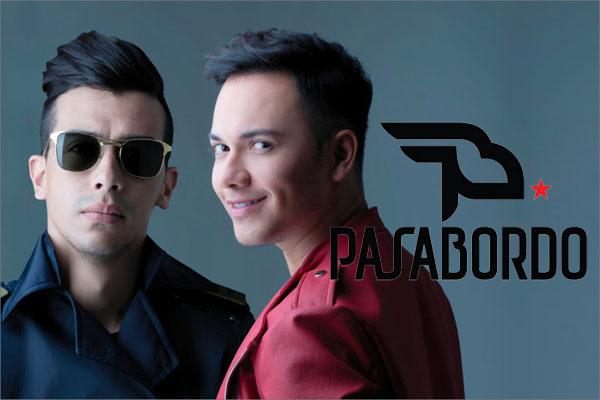Pasabordo-nueva-canción-Te-Pido-Perdón