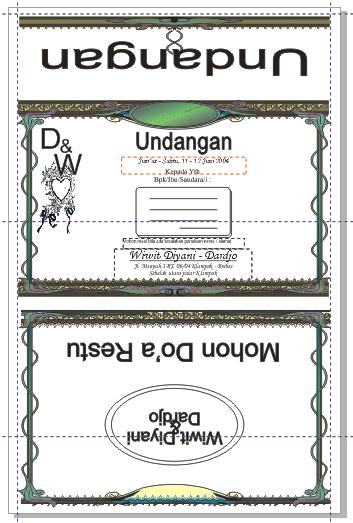 download undangan pernikahan cdr gratis | desain undangan manten ...