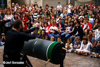 ferias, Fira de titelles, Lleida,