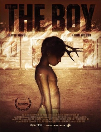 Assistir The Boy – Legendado – Online