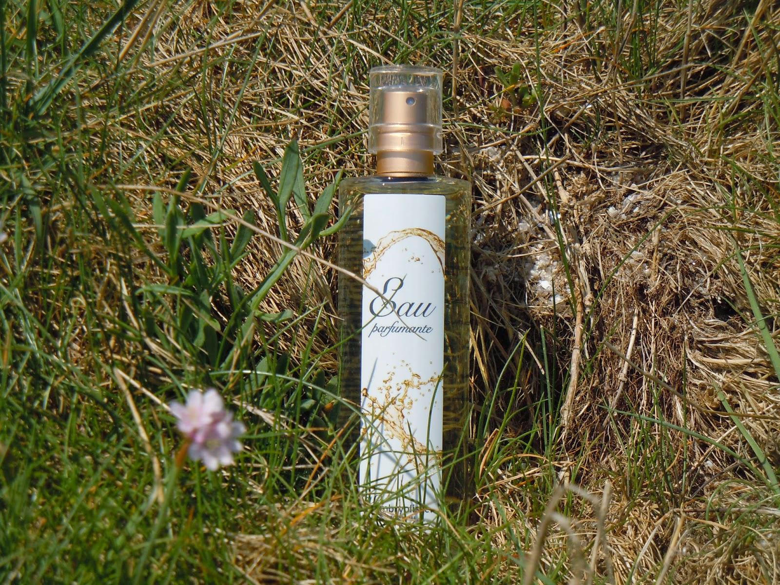 Mlle makeup l 39 eau fra che et dynamique d 39 embryolisse - Bienfait de l aloe vera ...