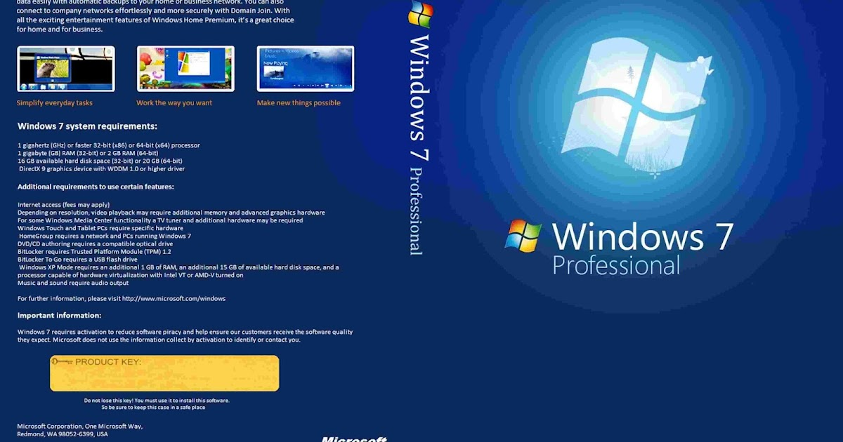 Recovery disk for my Acer Laptop with Windows Vista   Tom ...