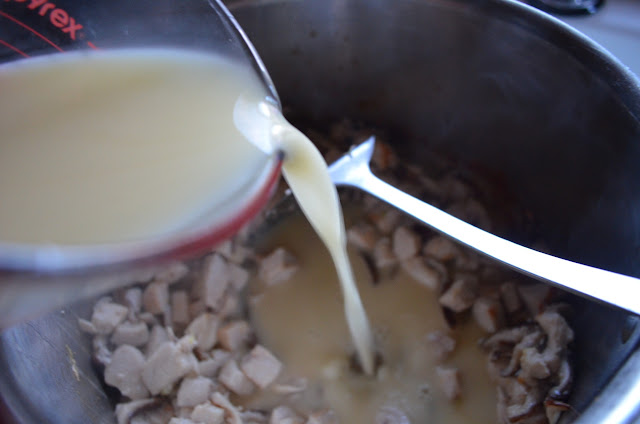 Hot-And-Sour-Chicken-Soup-Cornstarch-Broth.jpg