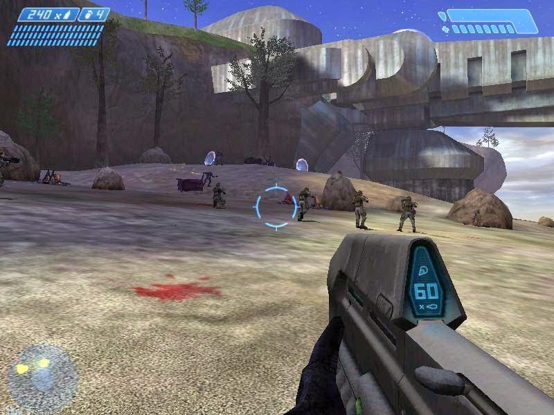 Halo 2 -  % Free Download | Gameslay