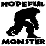 Hopeful Monster Creations