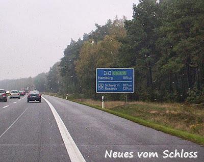 12 von 12 Oktober 13- neuesvomschloss.blogspot.de
