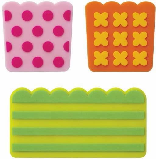 http://moe.jlist.com/click/4178?url=http://www.jlist.com/product/FK1039