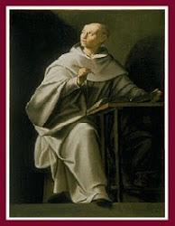 Sto. Bernardus