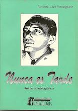LIBRO 6 PUBLICADO POR EDGARDO MALASPINA EN FUNDACULGUA