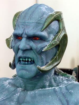 darren kendrick frost giant