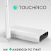 TouchPico Can Turn Any Surface Into A Touchscreen