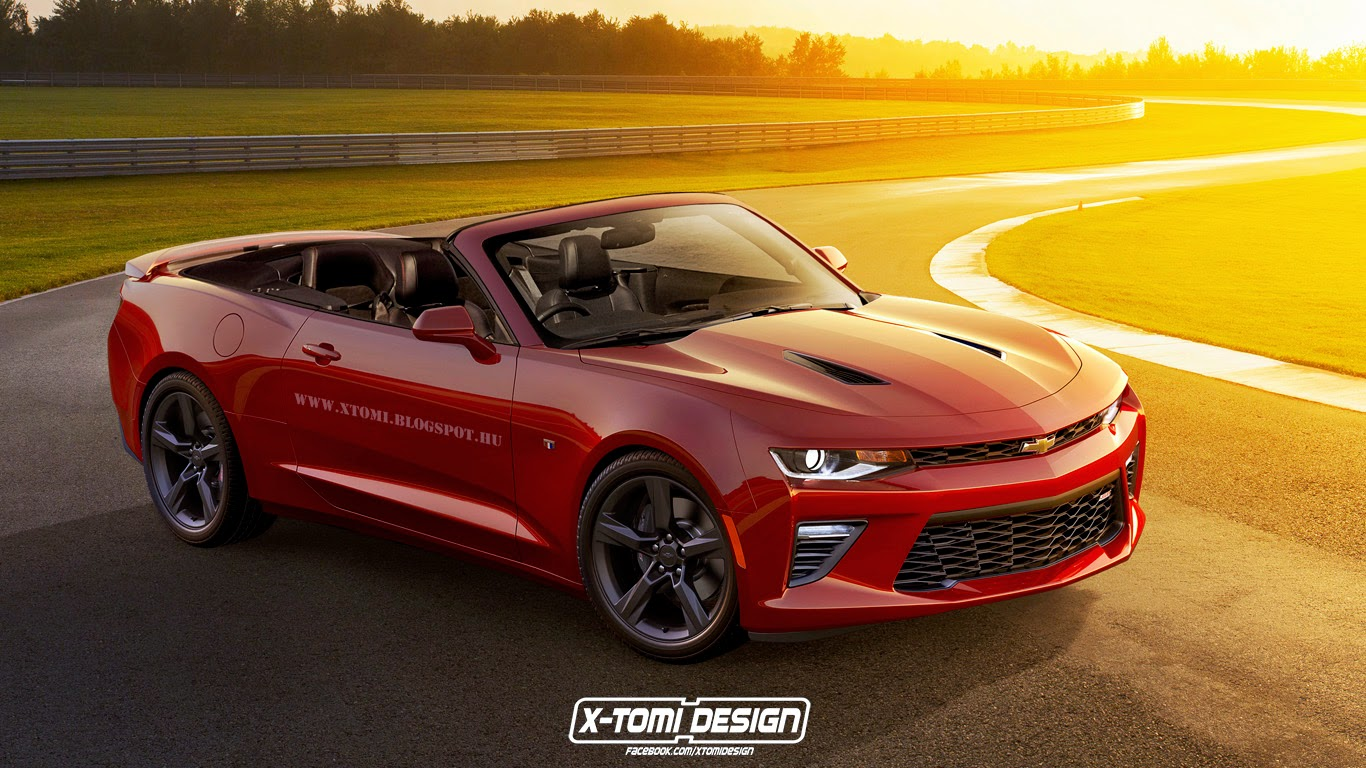 2014 Chevrolet Camaro SS Coupe for sale near St Louis