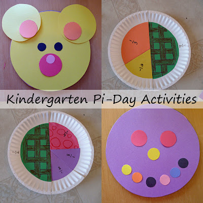 Shape patterns worksheets for kindergarten and first grade