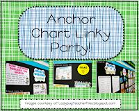 , Anchor Chart Linky