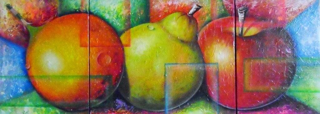 cuadro-de-frutas-pintadas