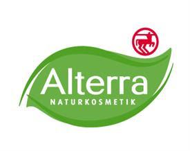 Moje przemyślenia o kosmetykach Alterra