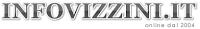 http://www.infovizzini.it/notizia/sedute-consiliari/2330/scossa-in-maggioranza-barbuzza-lascia-il-gruppo-sinatra-non-puo-decidere-da-solo-il-pd-chiarisca/