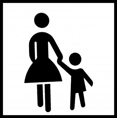 verkehrserziehung wie man erreicht dass ein kleinkind zuverl ssig an der stra e anh lt. Black Bedroom Furniture Sets. Home Design Ideas