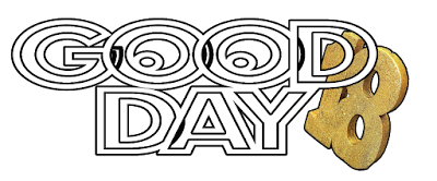 GooDay18