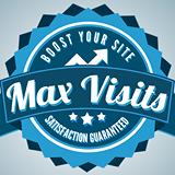 Max Visits