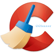 CCleaner 5.12.5431 2016 CCleaner.png