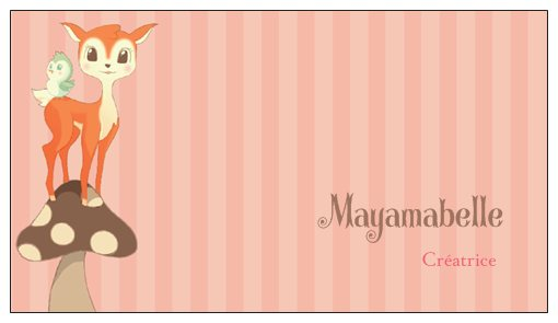 Mayamabelle