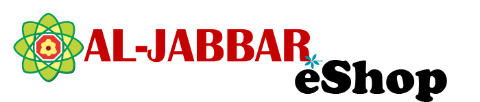 Produk Al Jabbar Herbs