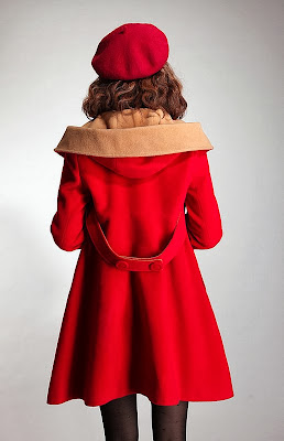 https://www.etsy.com/listing/160726528/red-cape-winter-coat-double-breasted?ref=favs_view_6