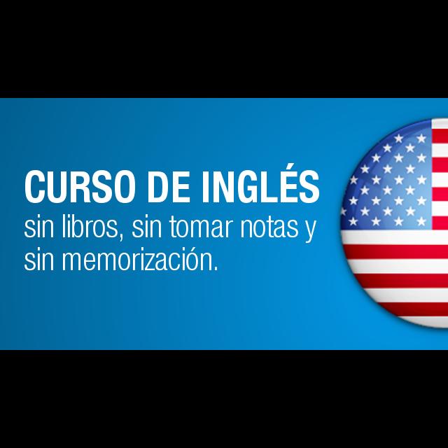 Curso Completo de Inglés por Dave Romero