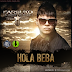 ESTRENO: Farruko – Hola Beba (Official Video)