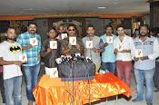 Vatapatra Sai Audio release function-thumbnail-14