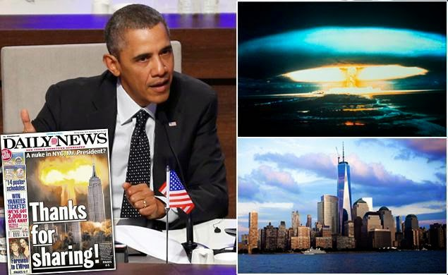 2014-nuclear-security-summit-7