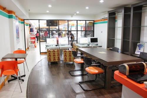 office space image. Sewa Office Space Jakarta, Di Jakarta Image