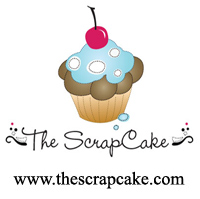 Featured at The Scrap Cake