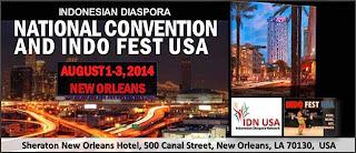 http://diasporanationalconvention-indofestusa.com/