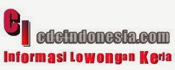 Community Development Career Indonesia |  Lowongan Kerja 2015 | Lowongan Kerja