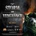 Full Version Warhammer 40,000: Storm of Vengeance