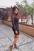Disha Deshpande glamorous photos-thumbnail-18