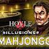 Hoyle Illusions Mahjongg