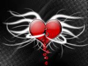 AMOR HA SENTIDO ESTO ACTIVA ONDAS CEREBRALES QUE LO CONECTAN CON LA (el amor la fuerza que mueve el mund)