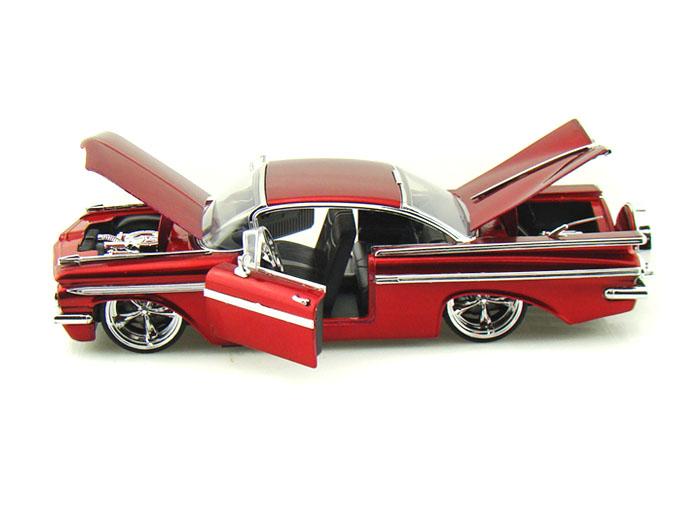 1 12 scale model cars  eBay