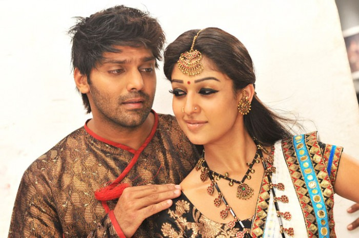Yaariyan Movie 2013 Trailer Raja Rani Tamil Movie ...