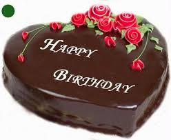 Happy Birthday Wishes Jaan ~ New birthday shayari dard bewafa shayari