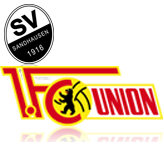 Live Stream SV Sandhausen - FC Union Berlin