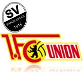 Live Stream SV Sandhausen - FC Union Berlin