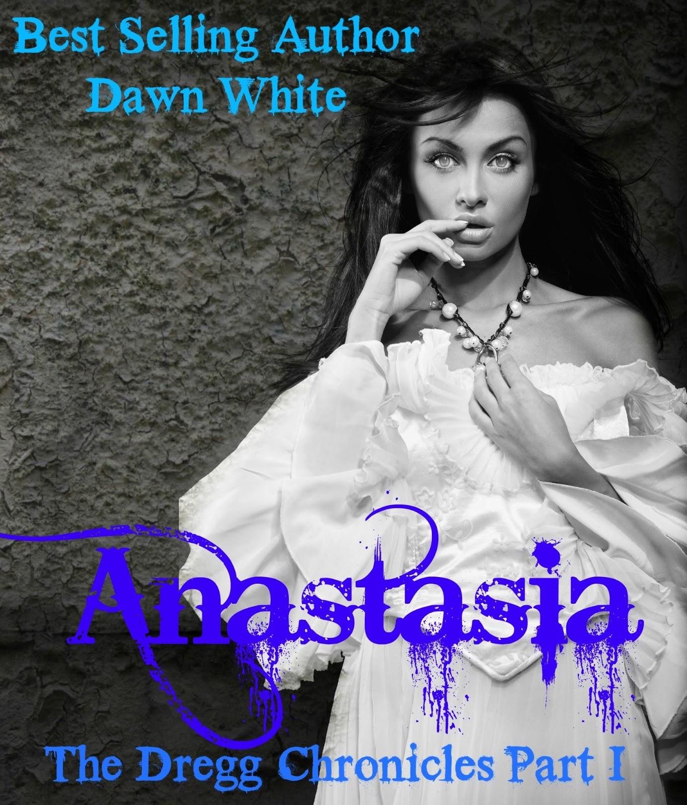 http://2.bp.blogspot.com/-yZJkf3fyoQ8/UVeXkKXpGZI/AAAAAAAAGkg/ewFoxkGFmBU/s1600/Anastasia+part+1.jpg